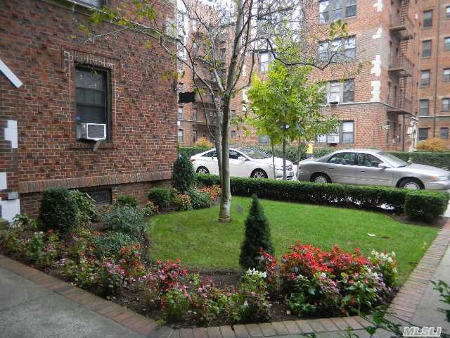 Sold: 67-30 Dartmouth St, Forest Hills, NY 11375