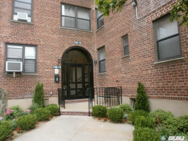 Sold: 138-12 28th Road, Flushing, NY 11354