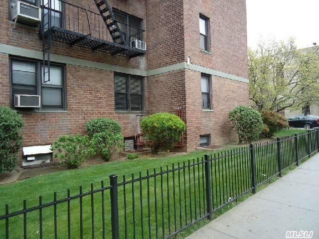 Sold - 65-39 108th St #C12, Forest Hills, NY 11375