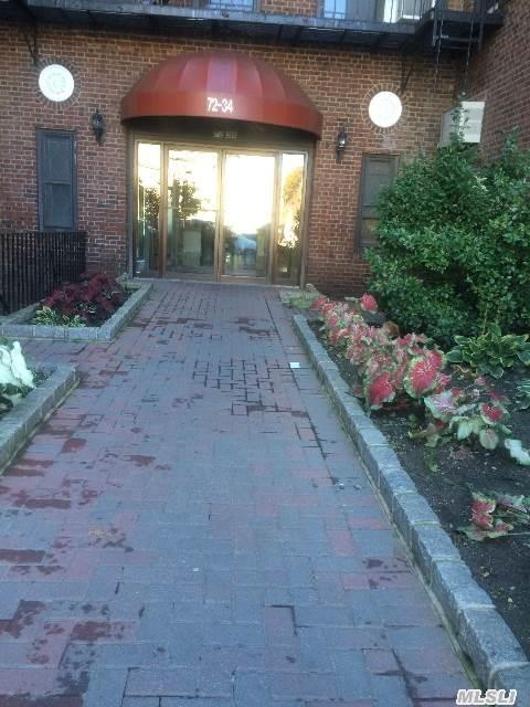 Sold: 72-34 Austin St, Forest Hills, NY 11375