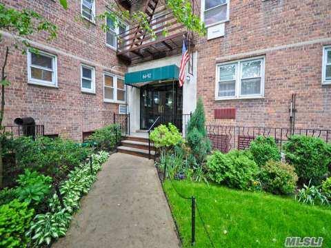 Sold: 66-92 Selfridge St #6B, Forest Hills, NY 11375