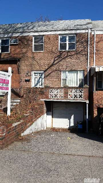 Sold: 148-43 Horace Harding Expy, Flushing, NY 11367