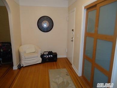 Sold: 117-01 Park Lane South, Kew Gardens, Ny 11415