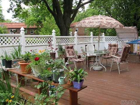 Sold: 150-77 Village Rd , Kew Garden Hills, NY 11367