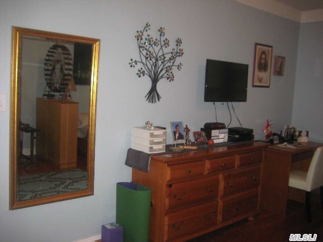 Sold: 6538 Booth, Rego Park, NY 11374