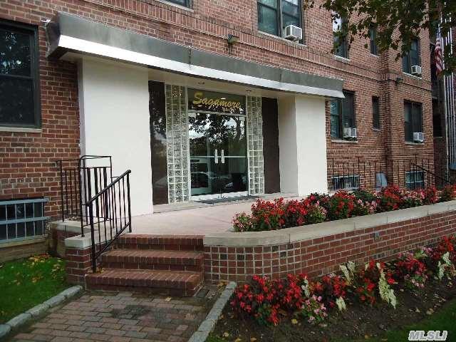SOLD - 84-31 Van Wyck Expy #3A, Briarwood, NY 11435