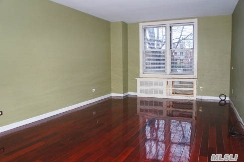 Sold: 35-10 150 St #1G, Flushing, NY 11354