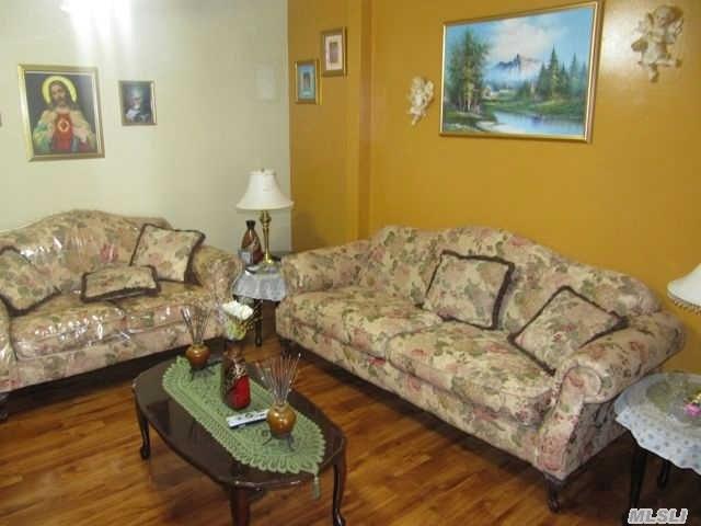 Sold: 3811 12th Ave, Brooklyn, NY 11218