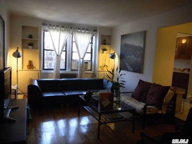 Sold: 99-34 67th Rd #5H, Forest Hills, NY 11375