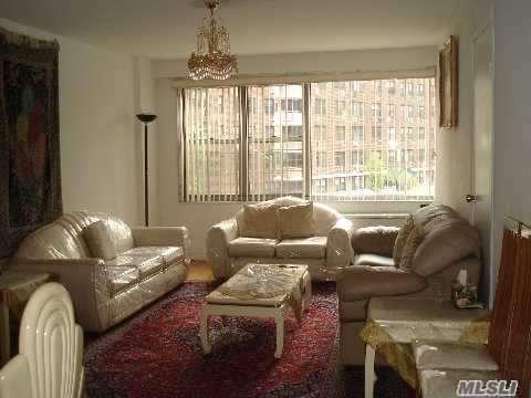 Sold: 125-10 Queens Blvd, Kew Gardens, NY 11415