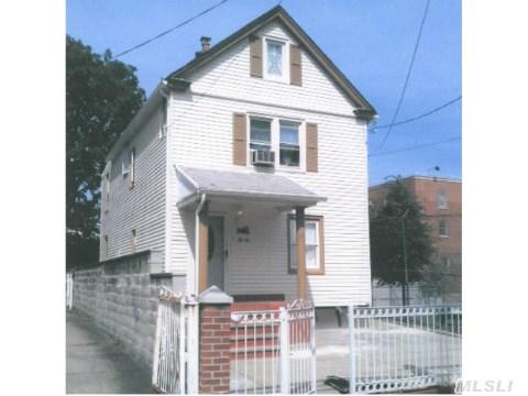 Sold - 45-35 Union St, Flushing, NY 11355