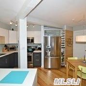 Sold: 60-11 Broadway, Woodside, NY 11377
