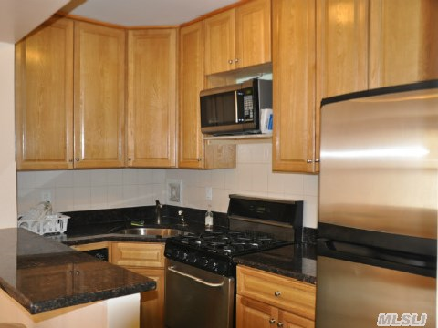 Sold: 65-15 Alderton St, Rego Park, NY 11374