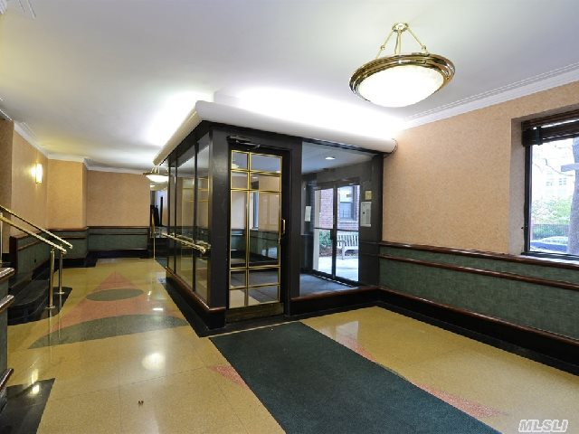 Sold: 102-18 64th Ave, Forest Hills, NY 11375
