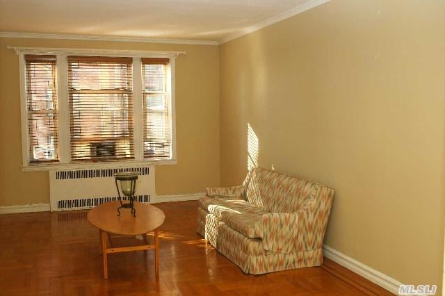 Sold: 124-16 84th Rd, Kew Gardens, NY 11415